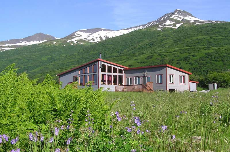 Alpenview_lodge_kodiak_alaska