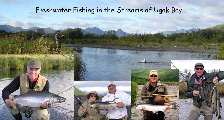 Freshwater_alaska_fishing