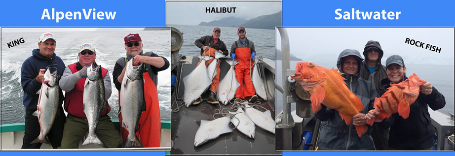 alaska_saltwater_fishing