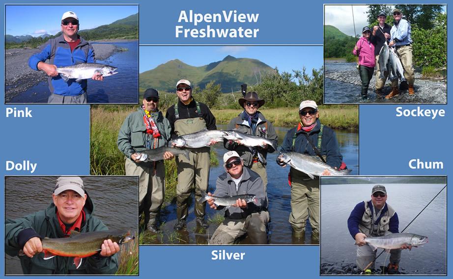 fishing_freshwater