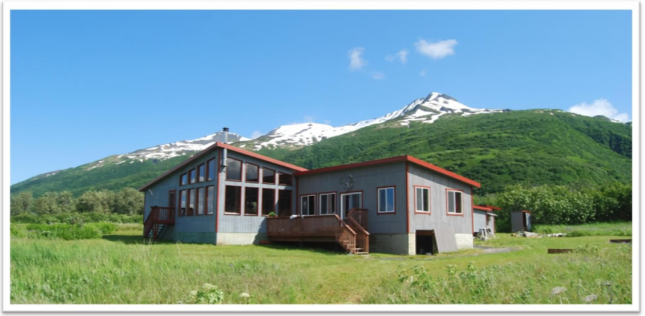 alpenview_lodge