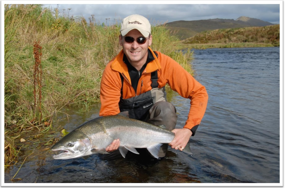 steelhead_fishing_alaska