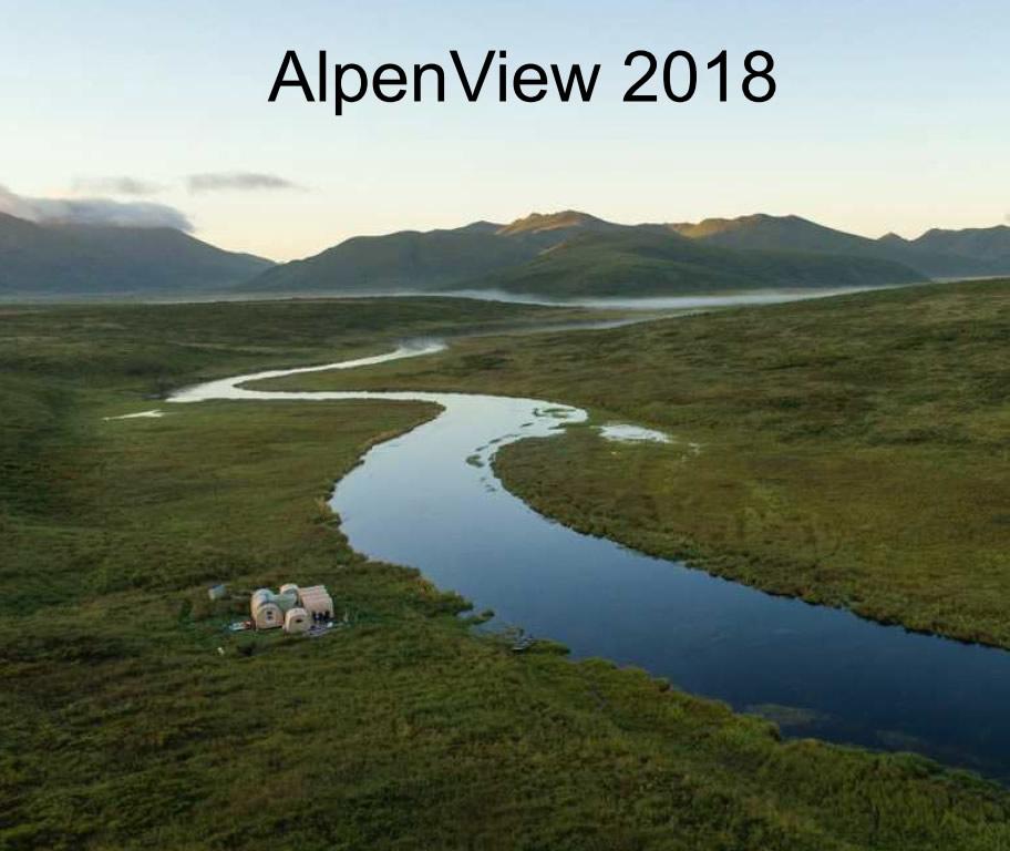 alpenview