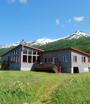 alpenview-lodge-alaska