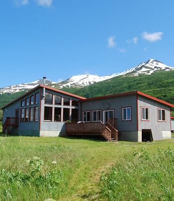 alpenview-lodge-alaska